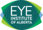 Eye Institute of Alberta